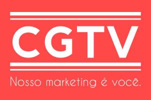 CGTV - Nosso Marketing é Você