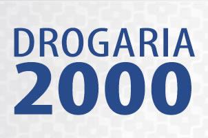 Drogaria 2000