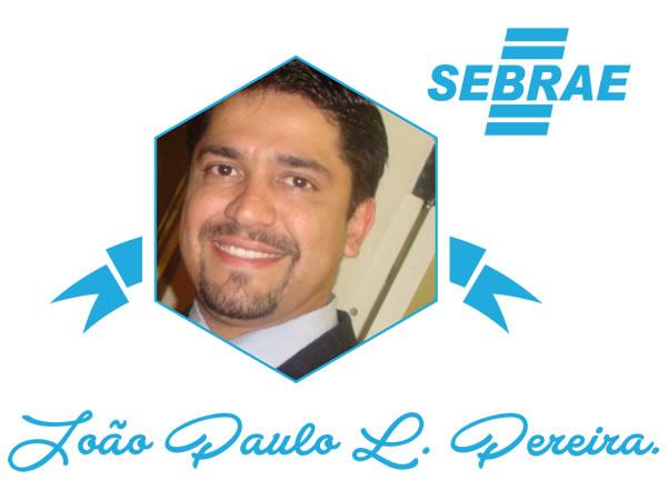 João Paulo L. Pereira
