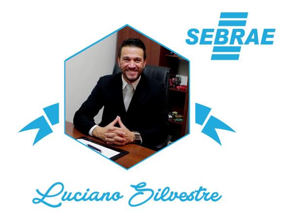Luciano Silvestre