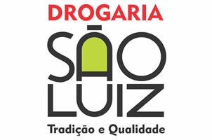 Drogaria São Luiz