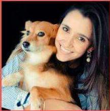 Camila Santos Pereira