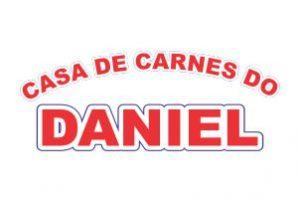 Casa de Carne do Daniel