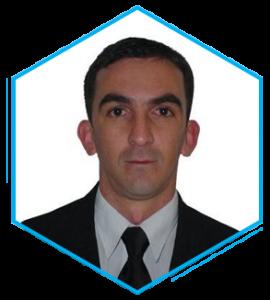 Cleidson Carlos de Oliveira