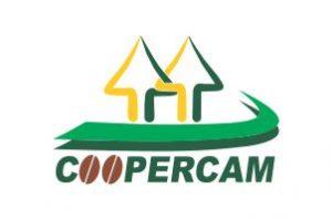 Coopercam