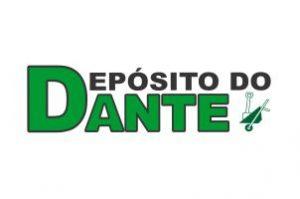Depósito do Dante