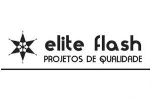 Elite Flash - Ideais de Qualidade