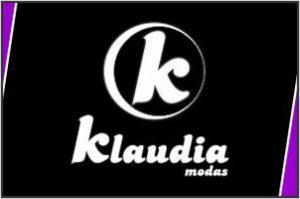 Klaudia Modas