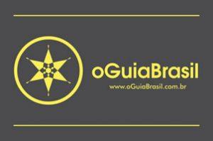 oGuiaBrasil