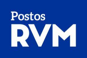 Posto RVM