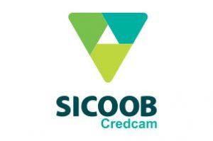 Sicoob - Credcam