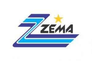 Eletro Zema
